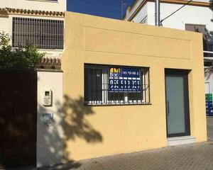 Local comercial buenas vistas en Gran Plaza , Nervión Sevilla