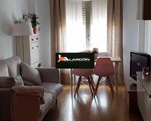 Apartamento en Corte Ingles Nuevo, El Corte Inglés Albacete