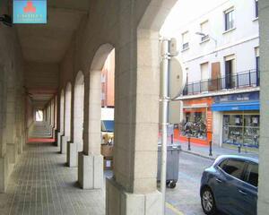 Local comercial en Centro, Avila