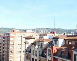 Piso con vistas en Amézola, Bilbao