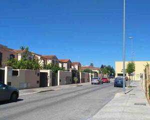 Adosado en Villas Del Este, Este Jerez de la Frontera