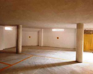 Garaje en Playa de los Naufragos, Eliseos Playa, La Veleta Torrevieja