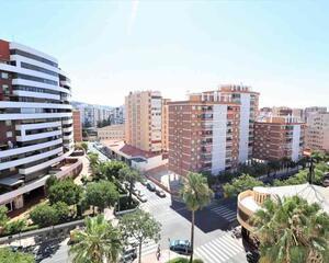 Piso en Echevarría de Nueva Málaga, Nueva Málaga Málaga