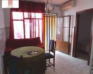 Casa con trastero en El Valle, Montijo