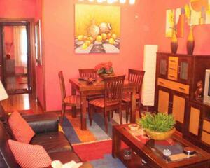 Apartamento de 1 habitación en Centro, Pryca, El Llano Gijón