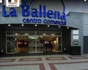 Local comercial en Miller Bajo, Rehoyas Las Palmas de Gran Canaria