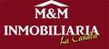 M & M Inmobiliaria
