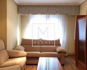 Piso de 3 habitaciones en Ensanche, Fátima Albacete