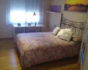 Apartamento con trastero en Fátima , Albacete