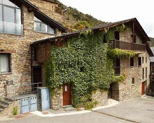 Casa en Fontaneda, Sant Julià de Lòria