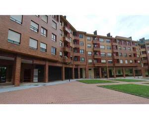 Piso de 2 habitaciones en Corredoria, Oviedo