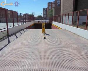 Garaje en Las Aguilas, Las Letras, Centro Madrid