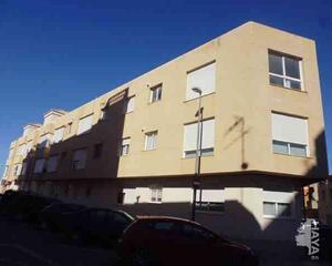 Piso de 3 habitaciones en Cami Fondo, Corbera