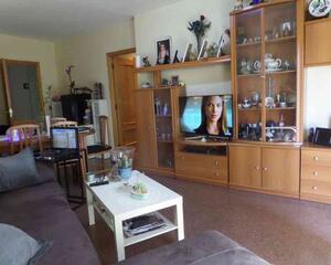 Piso en San Andres, San Antolin, Centro Murcia