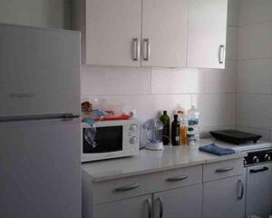 Piso de 3 habitaciones en Santa Justa, Arroyo Sevilla