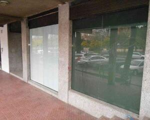 Local comercial en Aluche, Latina Madrid