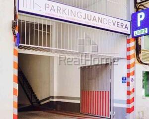 Garaje en Delicias, Palacio, Centro Madrid