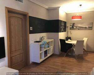 Piso de 2 habitaciones en Bellavista , Sevilla