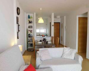 Apartamento en Condado de Alhama, Primo de Rivera, Centro Alhama de Murcia