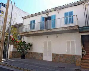Piso en Can Pastilla, Can Capas, Llevant Palma de Mallorca