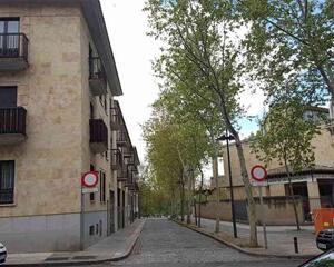Piso de 1 habitación en Centro, Salamanca