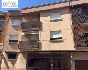 Piso con calefacción en Pizarrales, Salamanca