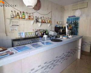 Local comercial en De Loix, Rincón De Loix Benidorm
