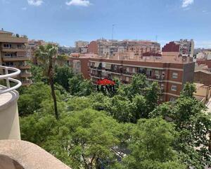 Piso en Sant Andreu, Sant Andreu Barcelona