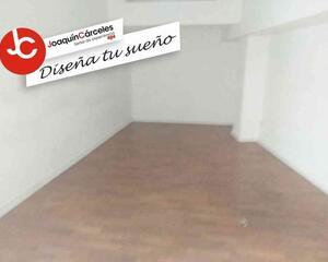 Local comercial en Barrio del Carmen, Bº Del Carmen, Ronda Sur Murcia