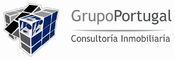 Inmobiliaria grupo portugal