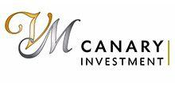 Vm canary investment