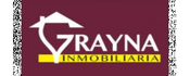 Grayna inmobiliaria
