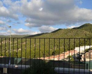 Chalet en Torre Guil, La Torre Sangonera La Verde