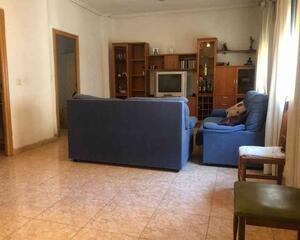 Casa en Santiago El Mayor, Ronda Sur Murcia