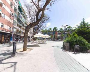 Piso en Santa Eulalia, Santa Maria Gracia, Norte Murcia