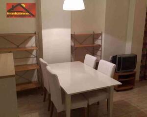 Apartamento en Infante Juan Manuel, Ronda Sur Murcia