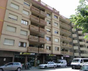 Piso en Raval de Corbera, Zona residencial Sant Julià de Lòria
