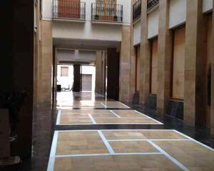Piso lujoso en Casco Historico, Zaragoza