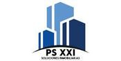 Ps xxi soluciones inmobiliarias, sl.