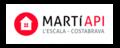 Martiapi