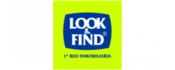 Look   find ourense