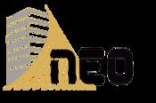 Neo asesoria inmobiliaria cb