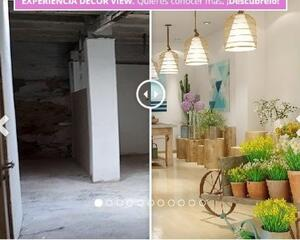 Local comercial en Hostafrancs, Sants, Sants Barcelona