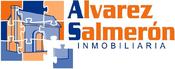 Alvarez salmeron inmobiliaria
