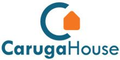 Carugahouse
