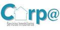 Carp@ servicios inmobiliarios