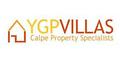 Ygp villas