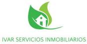 Ivar servicios inmobiliarios