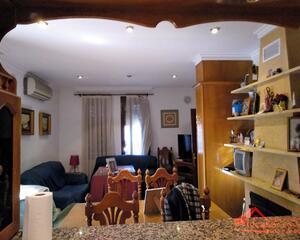 Casa con calefacción en Cañero, Fuensanta Córdoba
