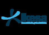 Ikesa 3